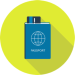 passport_78407